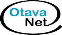 Otava net